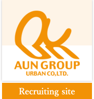 AUN GROUP URBAN CO.LTD