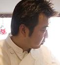 斉藤 剛秀
